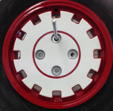 wheel2